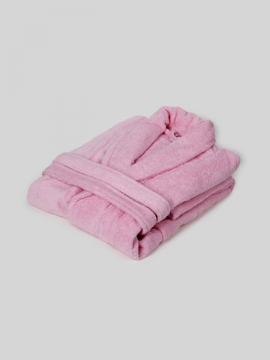 Sara Bathrobe towel