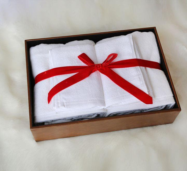 best towels for your gifts